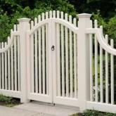 Fence Repair 05