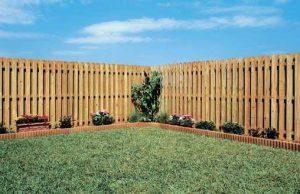 Fence Repair 19