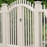 Fence Repair 39