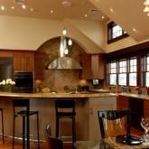 Great Kitchen Design 1