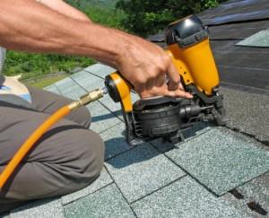 Roof Replacement | Home Improvement Services | Centennial Property Maintenance | (303) 713-9306