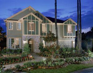 Willow Creek Replacement Windows & Siding Installation   Centennial Property Maintenance   Colorado   (303) 713-9306