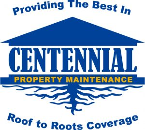 "Centennial Property Maintenance, (303) 713-9306, https://centennialpropertymaintenance.com Centennial Property Maintenance (CPM) offers full-service, residential property maintenance from your ""Roof to Roots""."