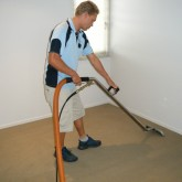 Carpet Cleaning 04