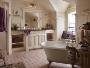 Bathroom Renovation | Home Improvement Services | Centennial Property Maintenance | (303) 713-9306