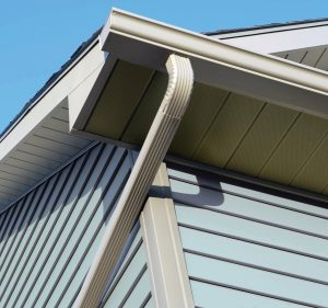 Highlands Ranch Roofing & Gutters by Centennial Property Maintenance (303) 713-9306
