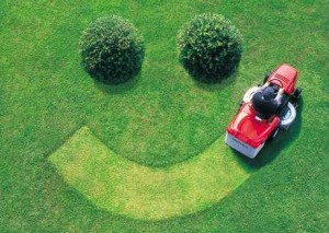 Centennial CO Lawn Care & Landscaping Spring Special | Centennial Property Maintenance (303) 713-9306