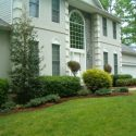 Heritage Greens Subdivision Lawn Care Landscape Maintenance