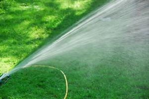 Centennial Property Maintenance | Irrigation Services |  (303) 713-9306