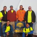 Littleton Colorado Roofing, Siding and Gutters