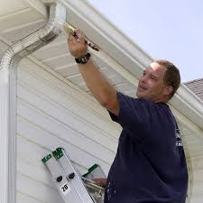 Heritage Greens Roofing and Gutter Installation by Centennial Property Maintenance (303) 713-9306