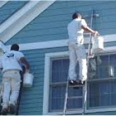 Heritage Greens Roofing and Siding by Centennial Property Maintenance (303) 713-9306