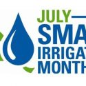 Centennial Property Maintenance Celebrates Smart Irrigation Month!