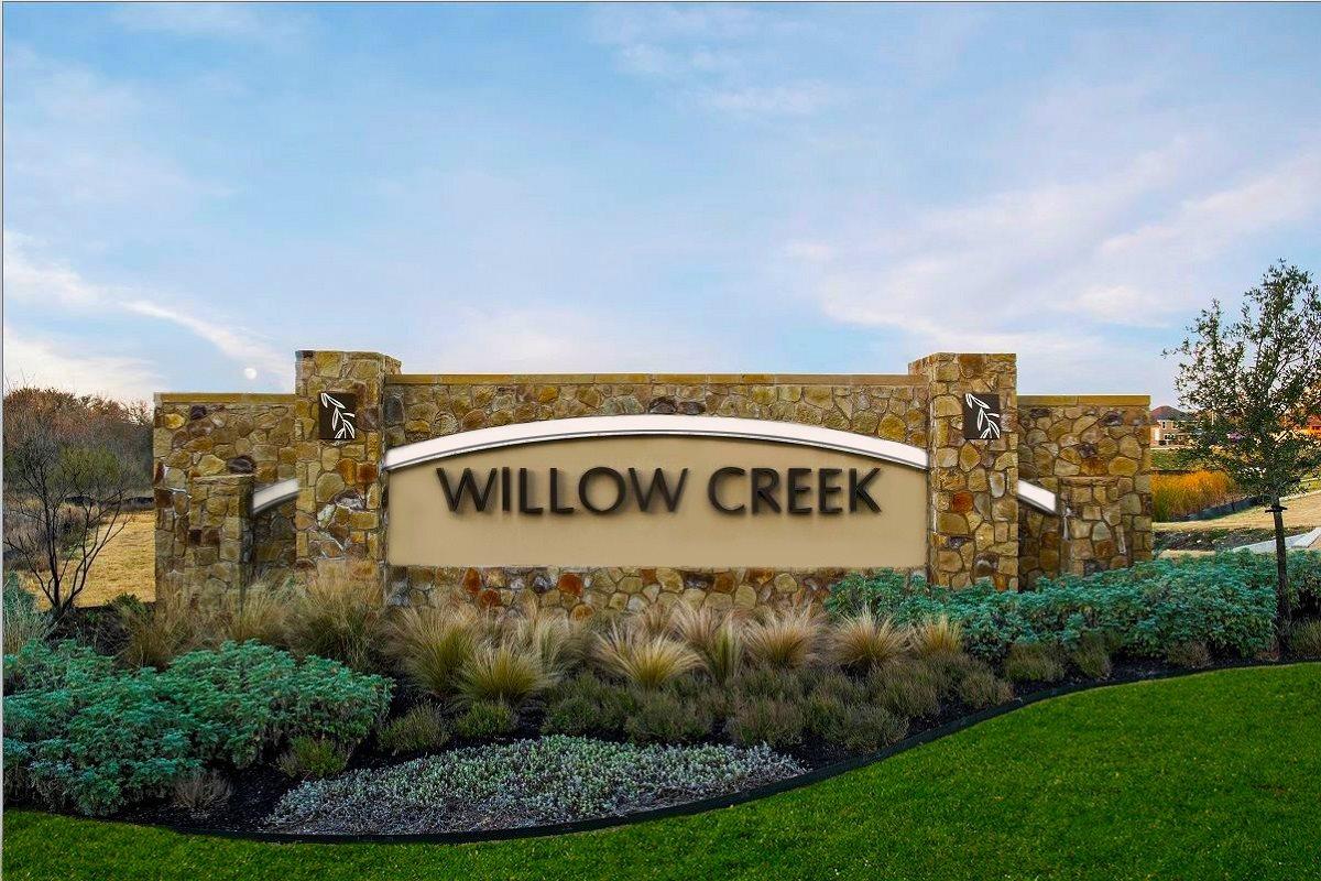 Willow Creek Lawn Care Maintenance 303 713 9306
