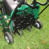 Centennial Property Maintenance | Lawn Care Services |  (303) 713-9306