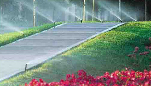 Willow Creek Lawn Irrigation Sprinklers Systems | Centennial Colorado | Littleton Colorado | (303) 713-9306