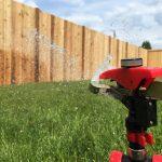 Fox Ridge Lawn Care Landscape Maintenance