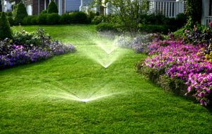 Littleton Colorado Lawn Care Maintenance | Centennial Property Maintenance | (303) 713-9306
