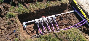 Centennial Property Maintenance | Irrigation Services |  (303) 713-9306