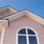 Highlands Ranch Replacement Windows & Siding Installation