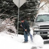 Centennial Property Maintenance | Lawn Care Services |  (303) 713-9306