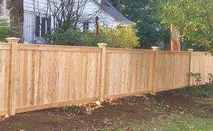 Fence Installation Littleton Colorado | Fence Repair | (303) 713-9306 | Centennial Property Maintenance