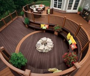 Deck Installation Littleton Colorado | (303) 713-9306 | Centennial Property Maintenance
