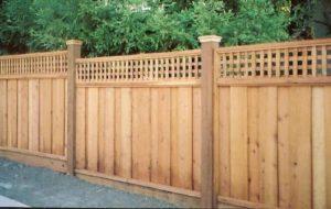Fence Repair Littleton Colorado | Centennial Property Maintenance (303) 713-9306