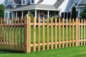 Fence Installation Littleton Colorado | Fence Repair | (303) 713-9306 | Centennial Property Maintenance